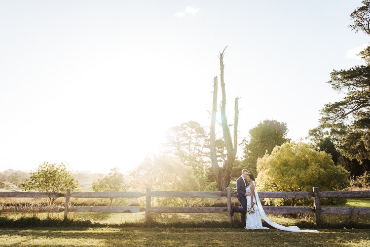 Briars_Bowral_Wedding _Photographer_041.jpg