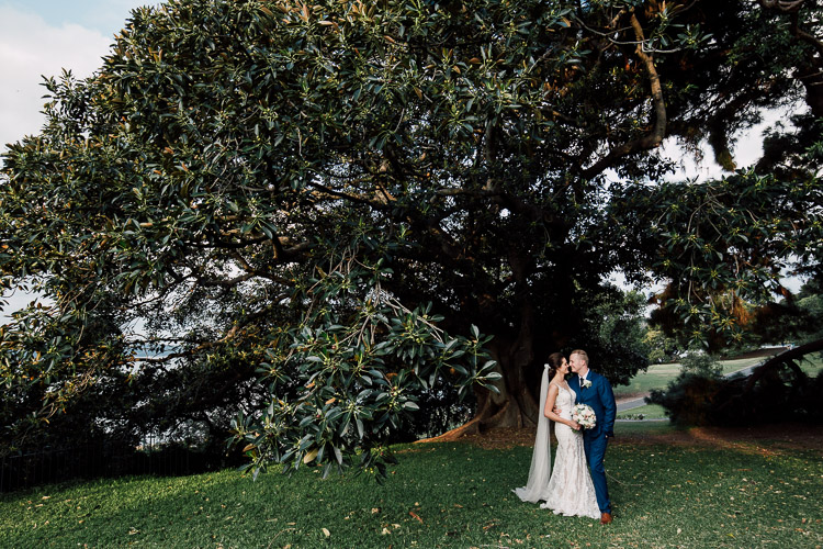 The_pavilion_botanical_gardens_sydney_wedding_photographer_037.jpg