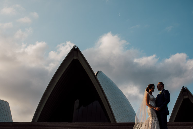 The_pavilion_botanical_gardens_sydney_wedding_photographer_042.jpg