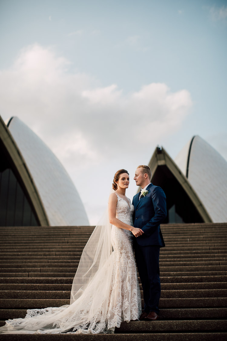The_pavilion_botanical_gardens_sydney_wedding_photographer_041.jpg