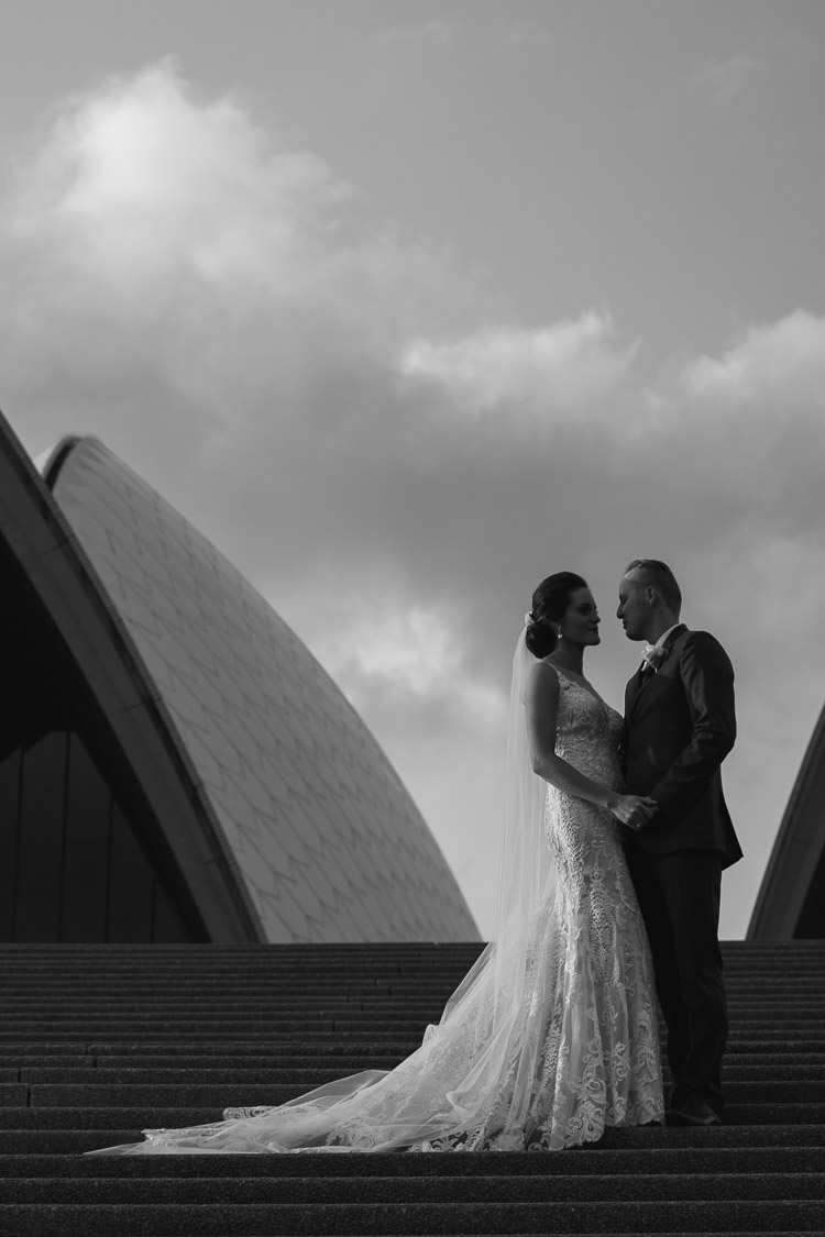 The_pavilion_botanical_gardens_sydney_wedding_photographer_043.jpg