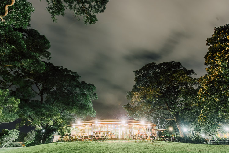 The_pavilion_botanical_gardens_sydney_wedding_photographer_058.jpg