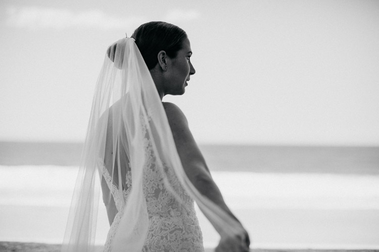 Long_Reef_Golf_Club_Wedding_Photos_021.jpg