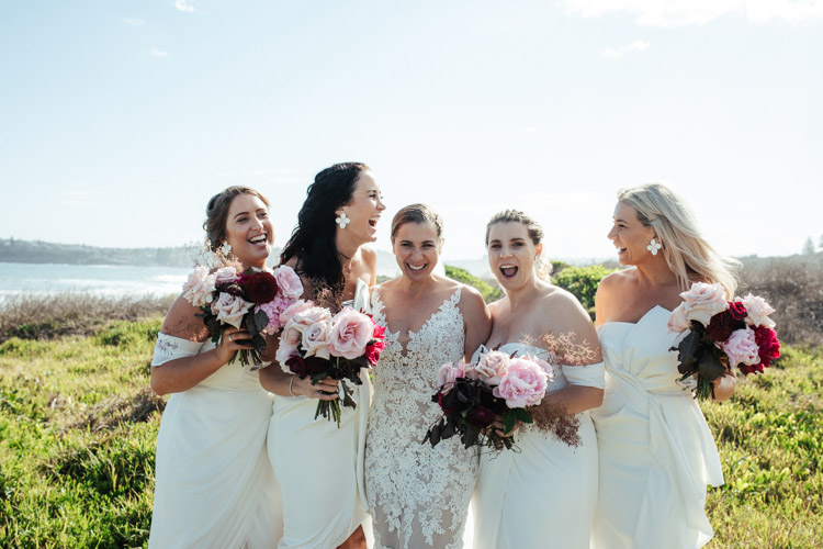 Long_Reef_Golf_Club_Wedding_Photos_053.jpg