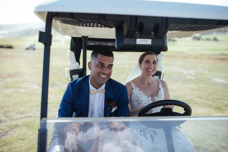 Long_Reef_Golf_Club_Wedding_Photos_058.jpg