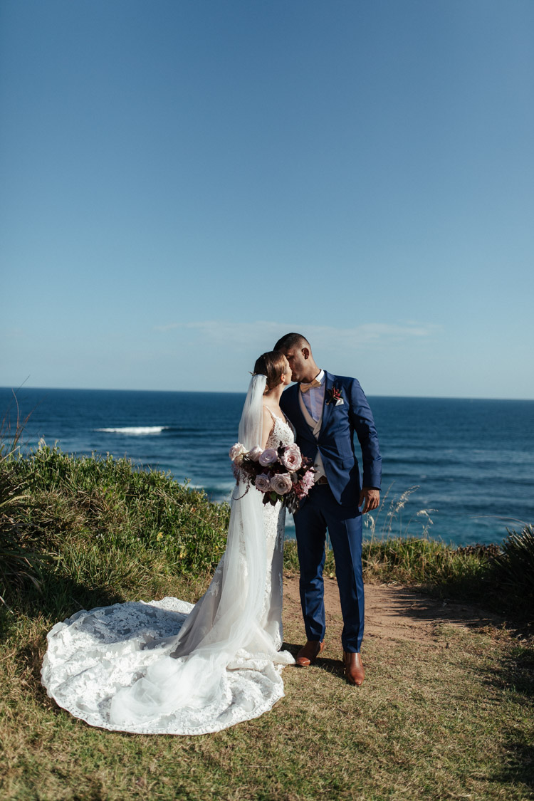 Long_Reef_Golf_Club_Wedding_Photos_060.jpg
