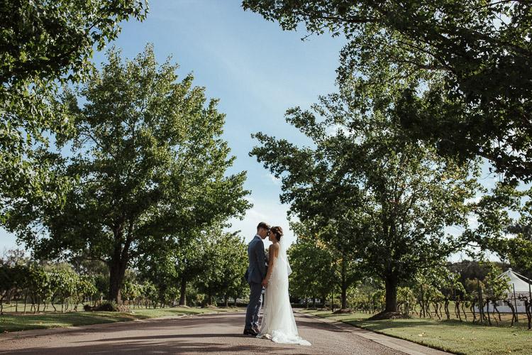 Circa_1876_Hunter_Valley_Wedding_Photography_01.jpg