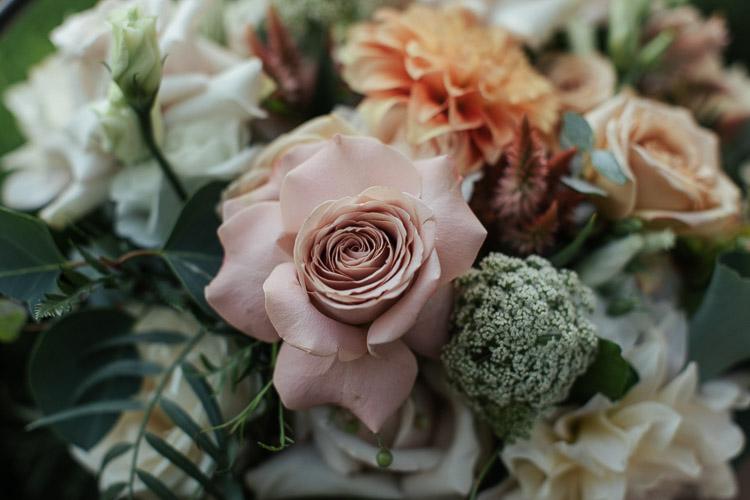 Circa_1876_Hunter_Valley_Wedding_Photography_18.jpg