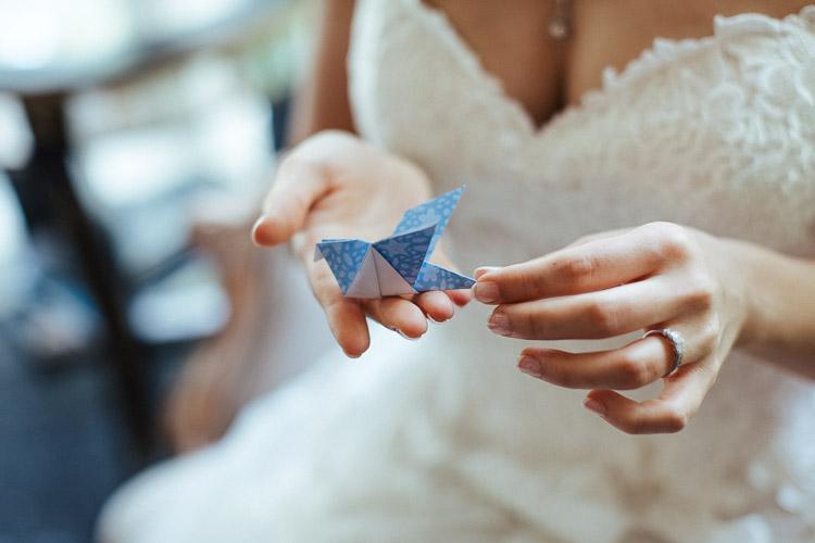 Circa_1876_Hunter_Valley_Wedding_Photography_23.jpg