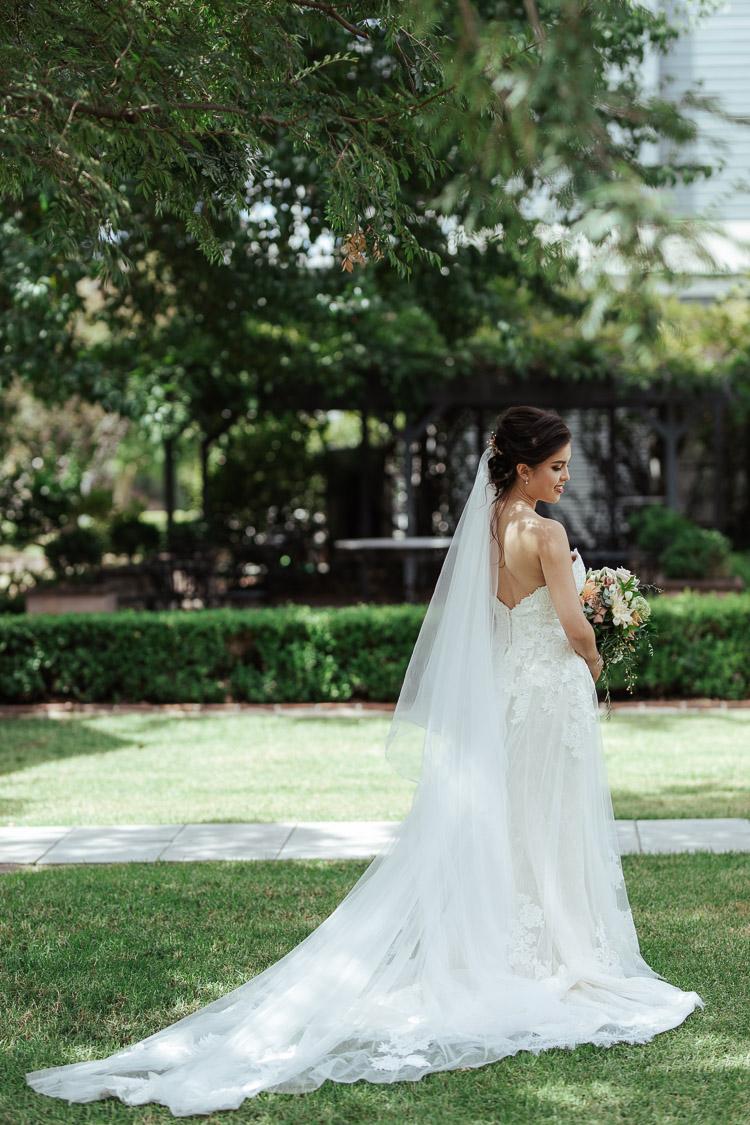 Circa_1876_Hunter_Valley_Wedding_Photography_25.jpg
