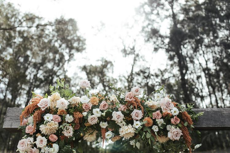 Circa_1876_Hunter_Valley_Wedding_Photography_26.jpg
