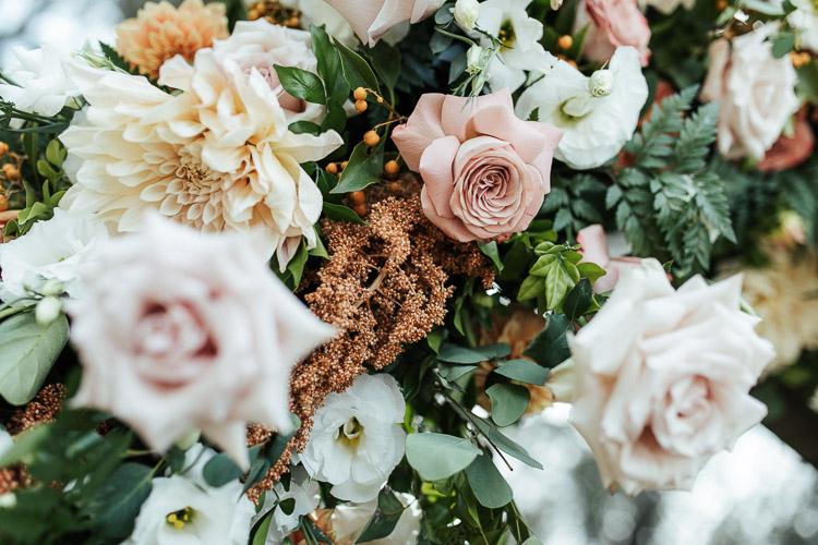 Circa_1876_Hunter_Valley_Wedding_Photography_27.jpg