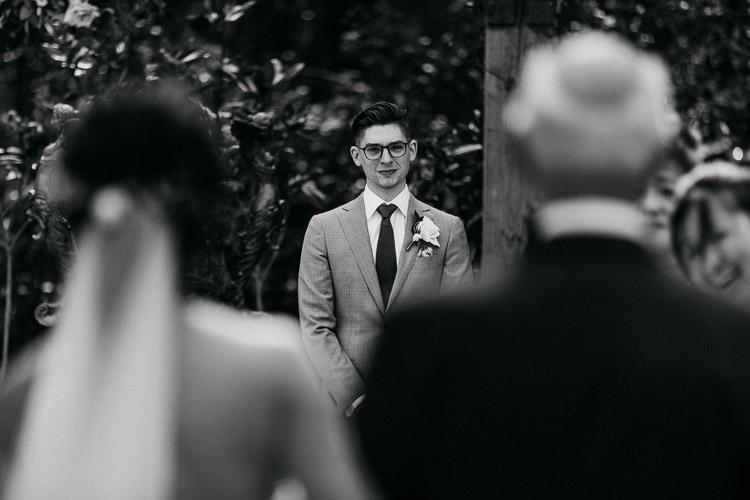 Circa_1876_Hunter_Valley_Wedding_Photography_34.jpg