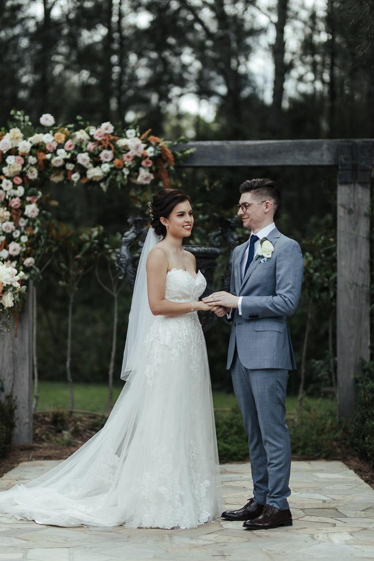 Circa_1876_Hunter_Valley_Wedding_Photography_38.jpg