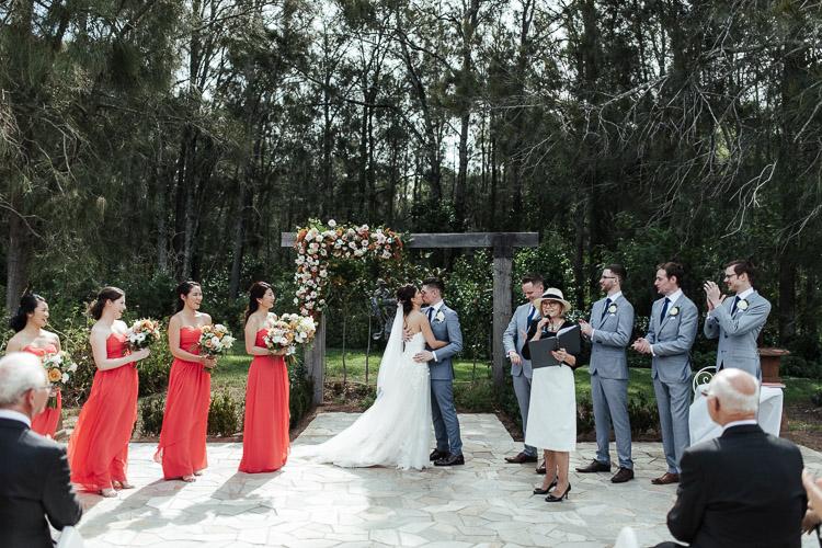 Circa_1876_Hunter_Valley_Wedding_Photography_44.jpg