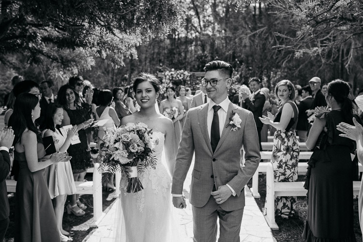 Circa_1876_Hunter_Valley_Wedding_Photography_49.jpg