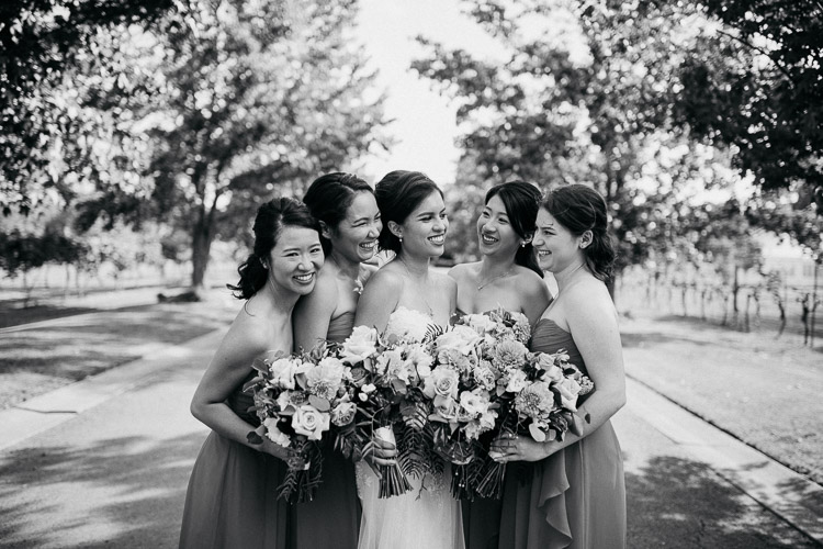Circa_1876_Hunter_Valley_Wedding_Photography_53.jpg