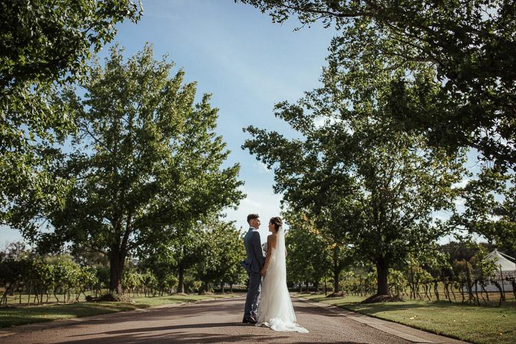 Circa_1876_Hunter_Valley_Wedding_Photography_55.jpg