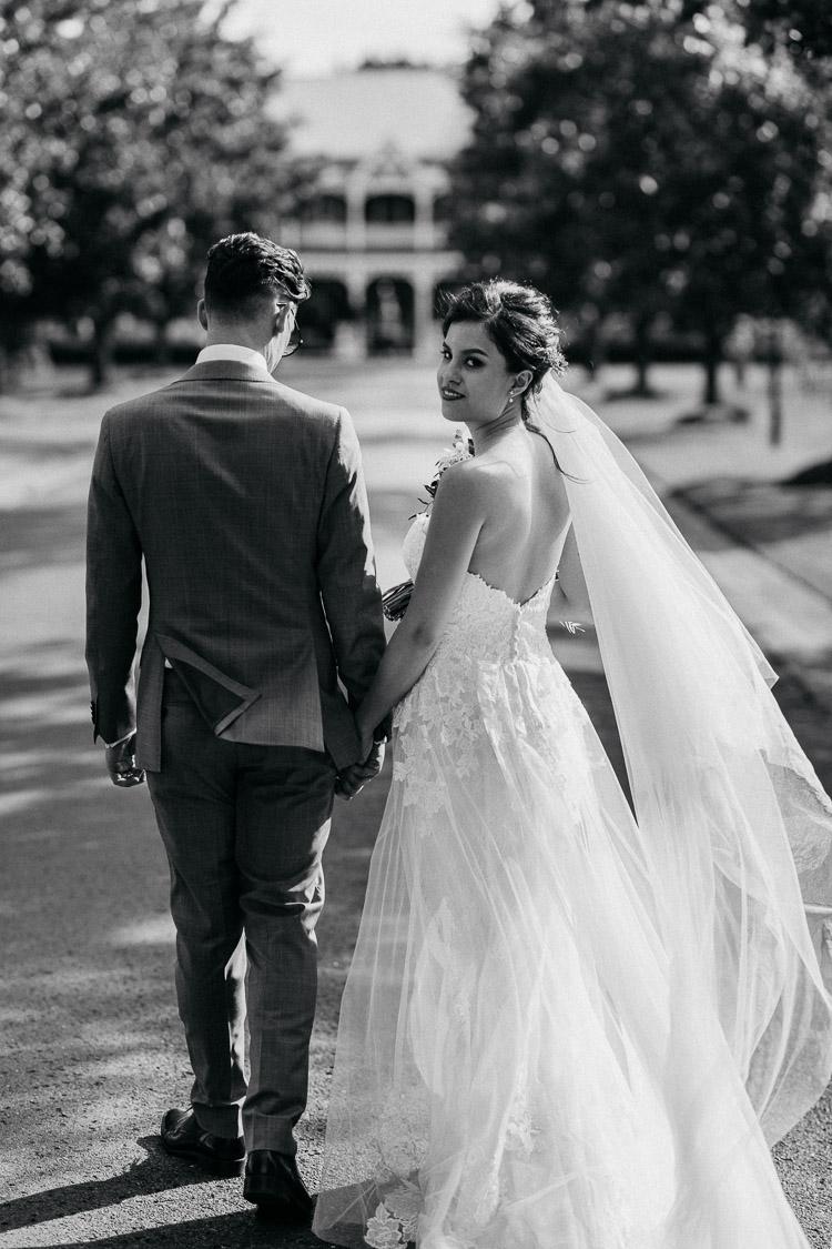 Circa_1876_Hunter_Valley_Wedding_Photography_56.jpg
