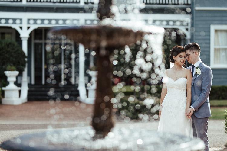 Circa_1876_Hunter_Valley_Wedding_Photography_58.jpg