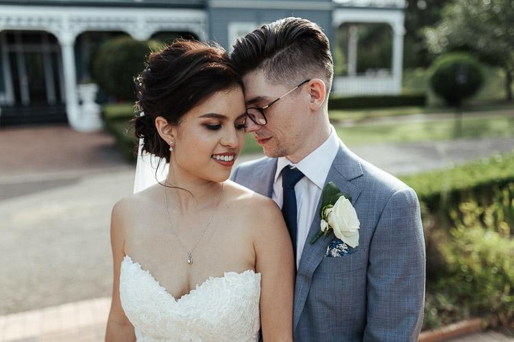 Circa_1876_Hunter_Valley_Wedding_Photography_59.jpg