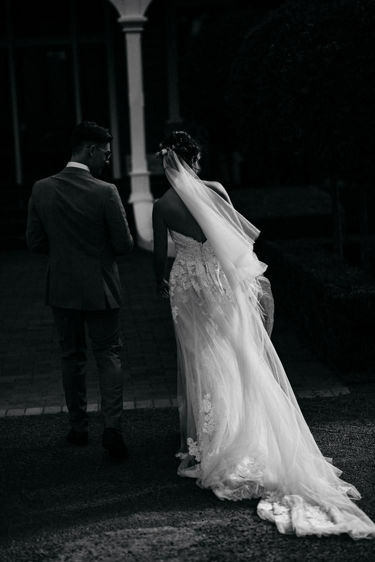 Circa_1876_Hunter_Valley_Wedding_Photography_61.jpg