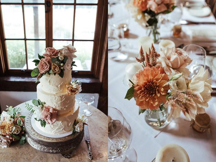 Circa_1876_Hunter_Valley_Wedding_Photography_63.jpg