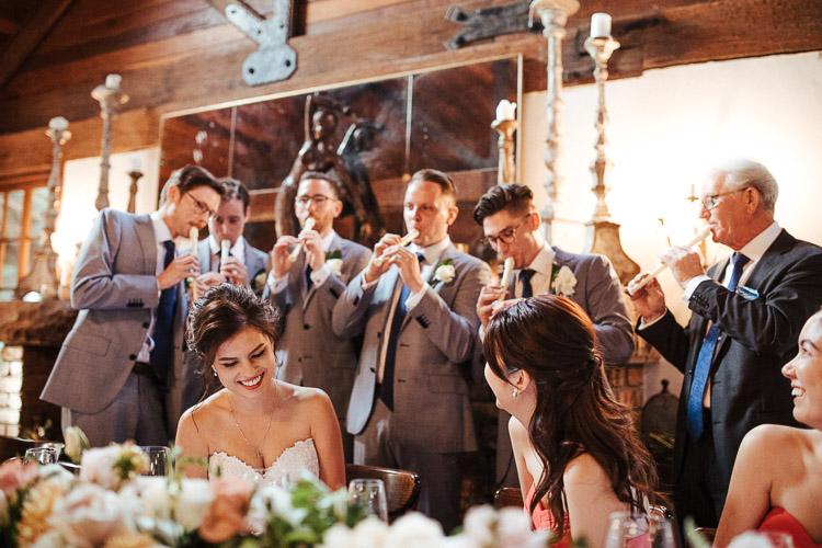 Circa_1876_Hunter_Valley_Wedding_Photography_70.jpg
