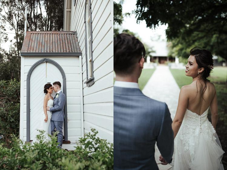 Circa_1876_Hunter_Valley_Wedding_Photography_73.jpg
