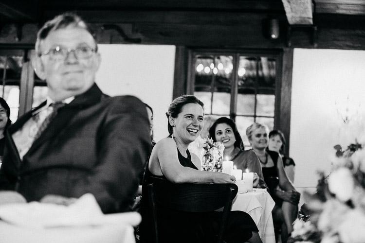 Circa_1876_Hunter_Valley_Wedding_Photography_80.jpg
