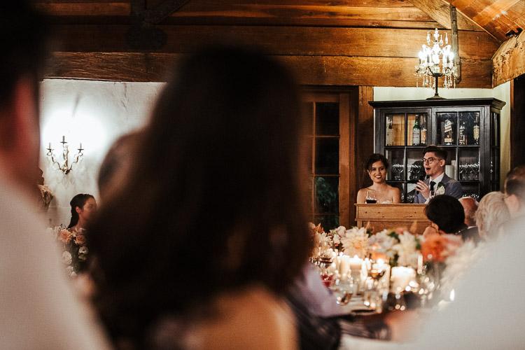 Circa_1876_Hunter_Valley_Wedding_Photography_82.jpg
