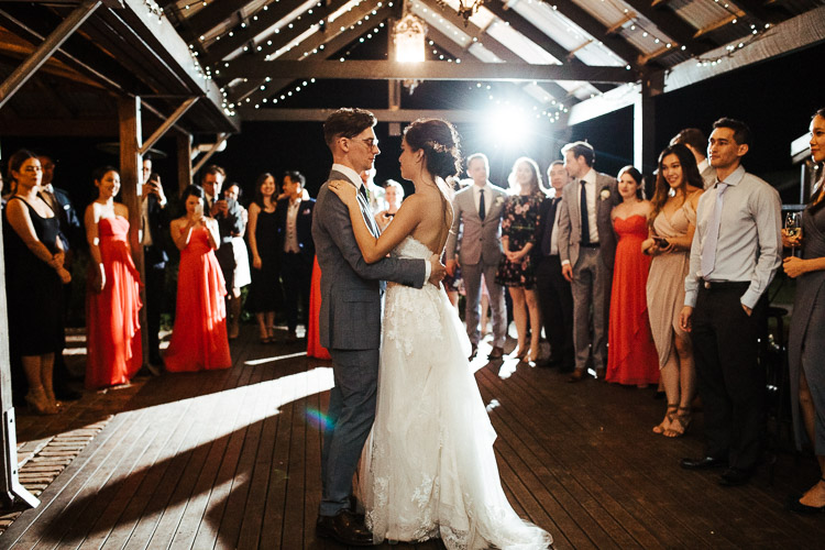 Circa_1876_Hunter_Valley_Wedding_Photography_85.jpg