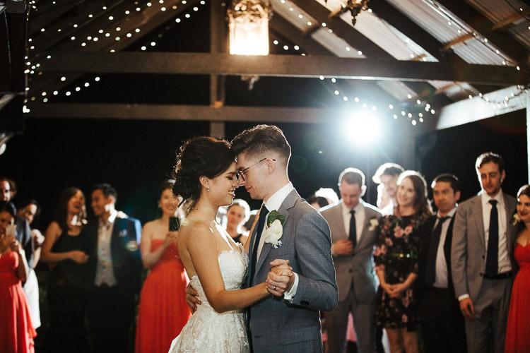 Circa_1876_Hunter_Valley_Wedding_Photography_86.jpg