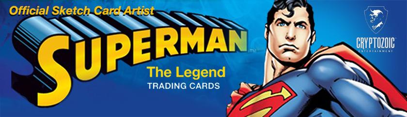 superman-reveal.jpg
