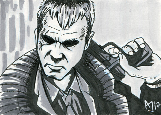 rick-deckard-from-blade-runner.jpeg