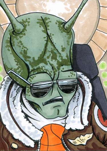 spaced-invaders-sketch-card.jpeg