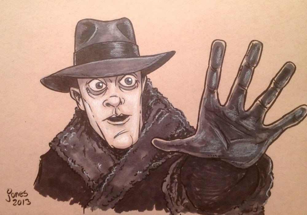 mr__hand_from_dark_city_by_atlantajones-d5ze8y0.jpg