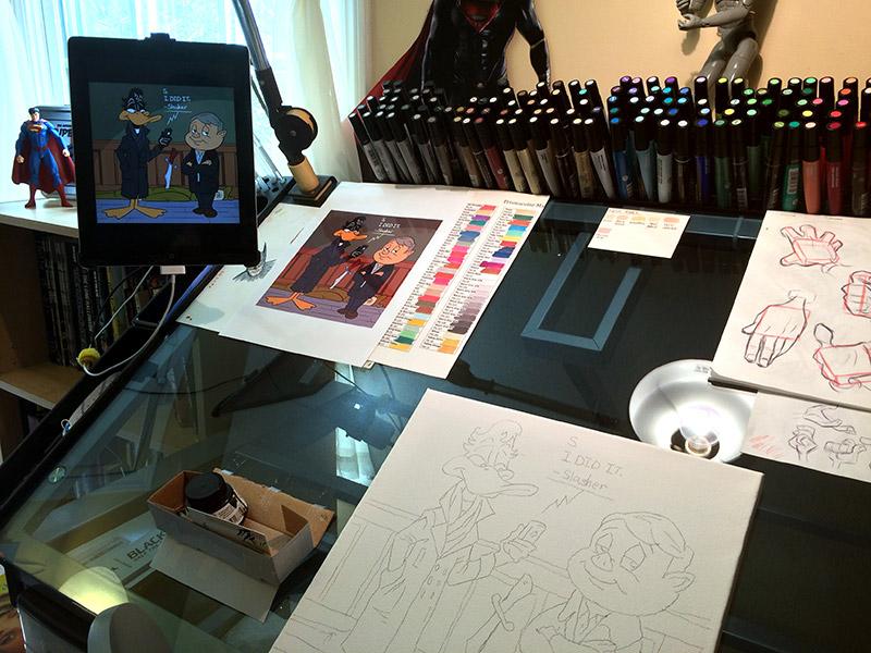 auction-2014-desk.jpg