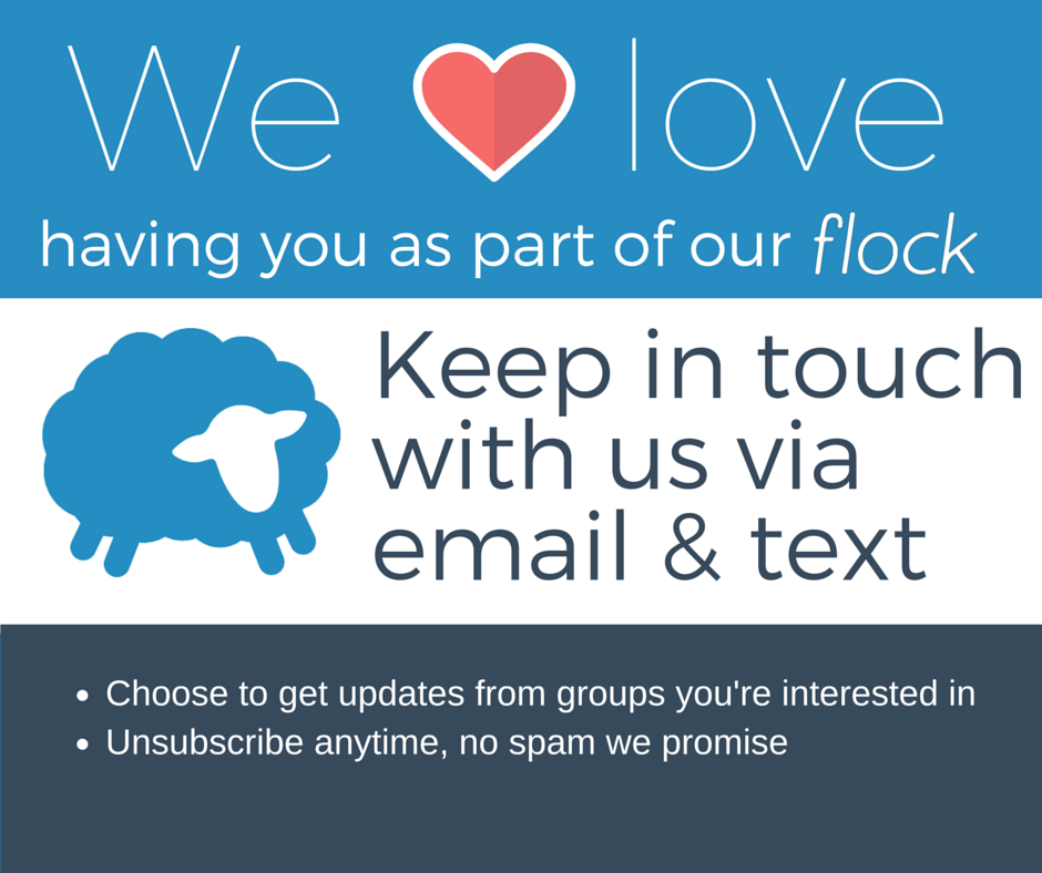 Facebook-graphic-flock.png