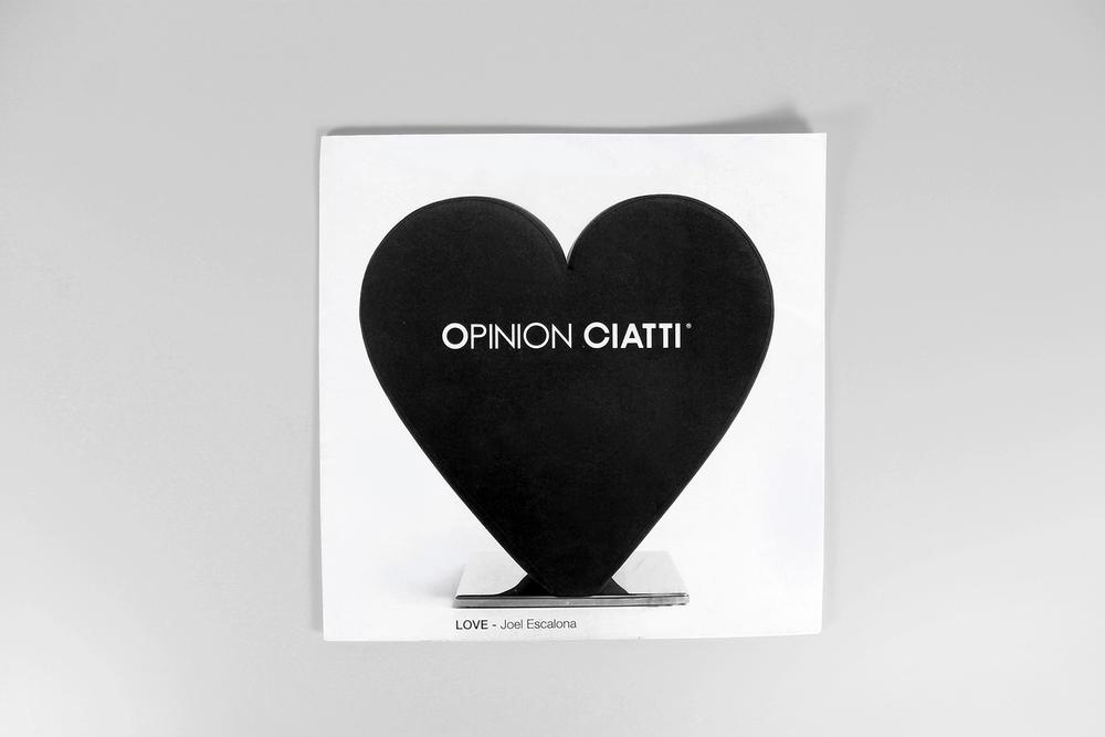 Opinion Ciatti - Milan 2012 Brochure.jpg