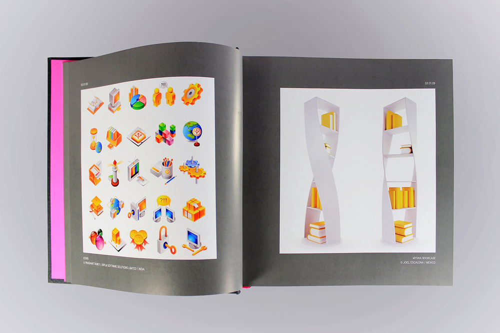 Design And Design Book Of The Year 2 _ 3.jpg