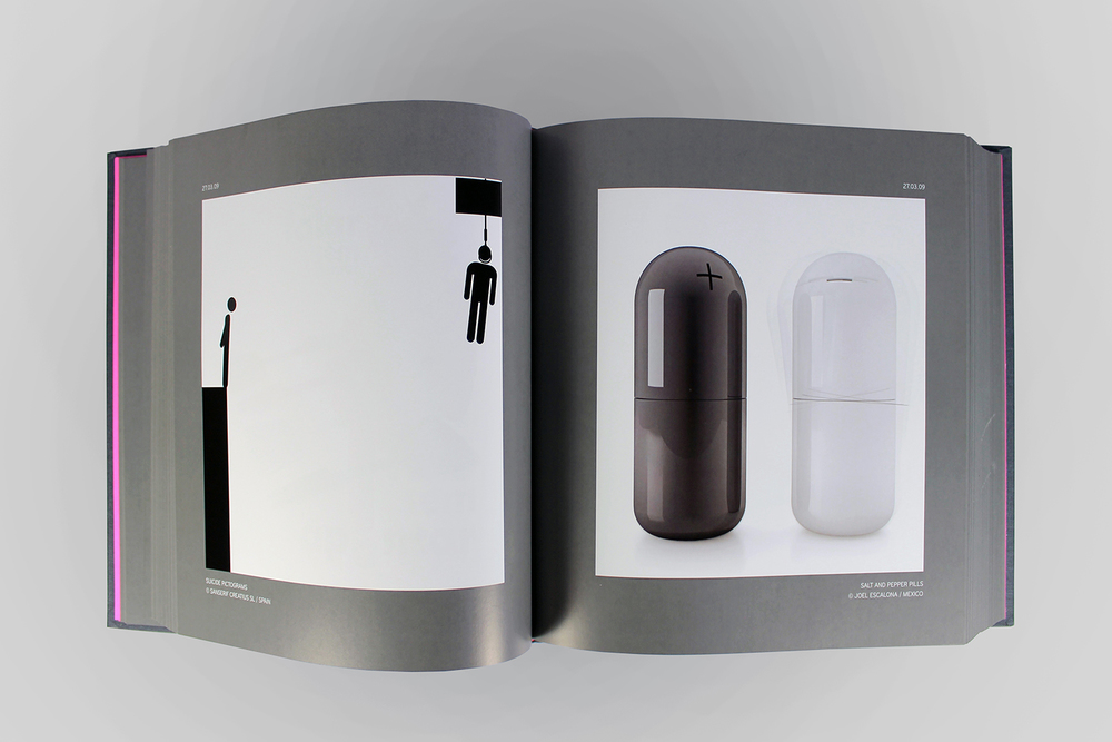 Design And Design Book Of The Year 2 _ 5.JPG