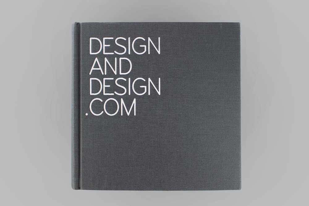 Design And Design Book Of The Year _ 2.JPG