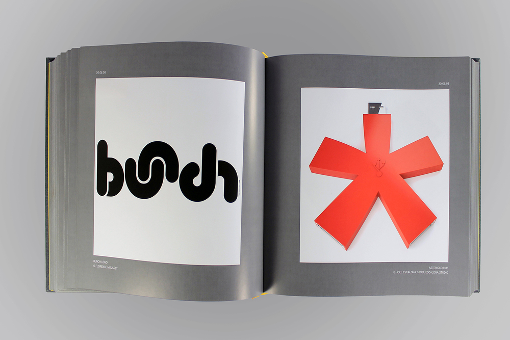 Design And Design Book Of The Year _ 11.JPG