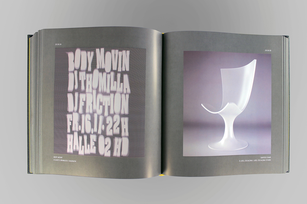 Design And Design Book Of The Year _ 12.JPG