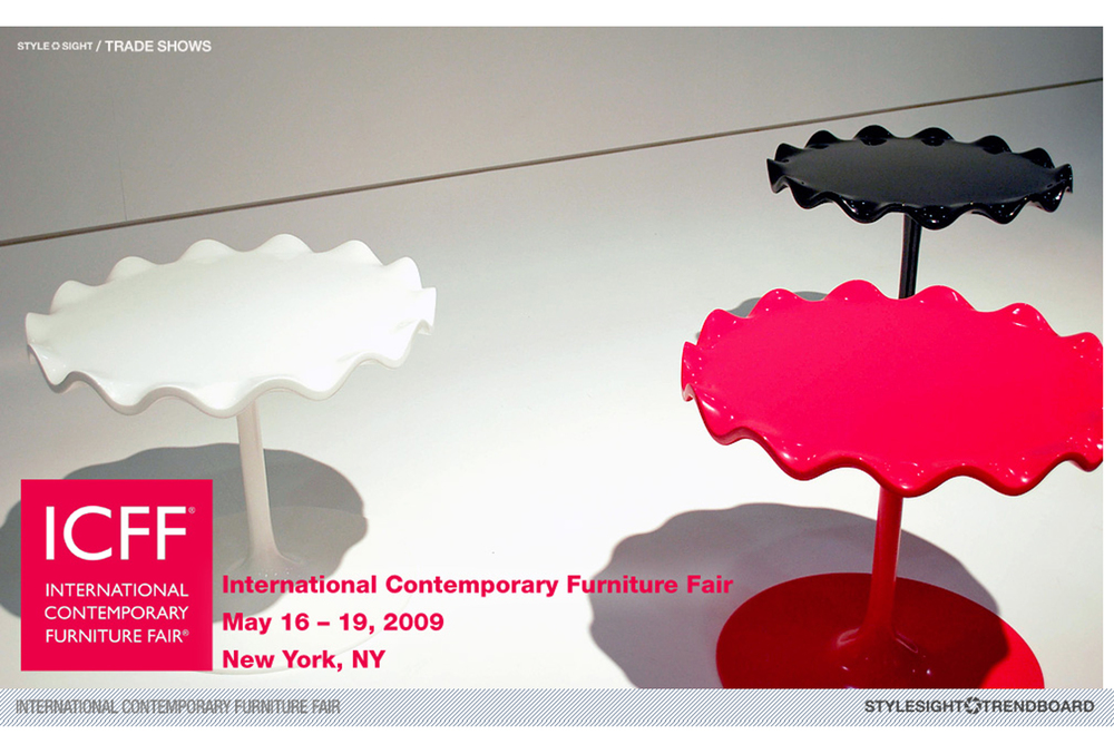 International_Contemporary_Furniture_Fair.jpg