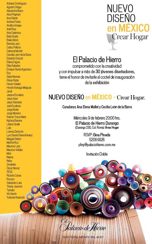 0127_invitacion_diseño_electronica.jpg