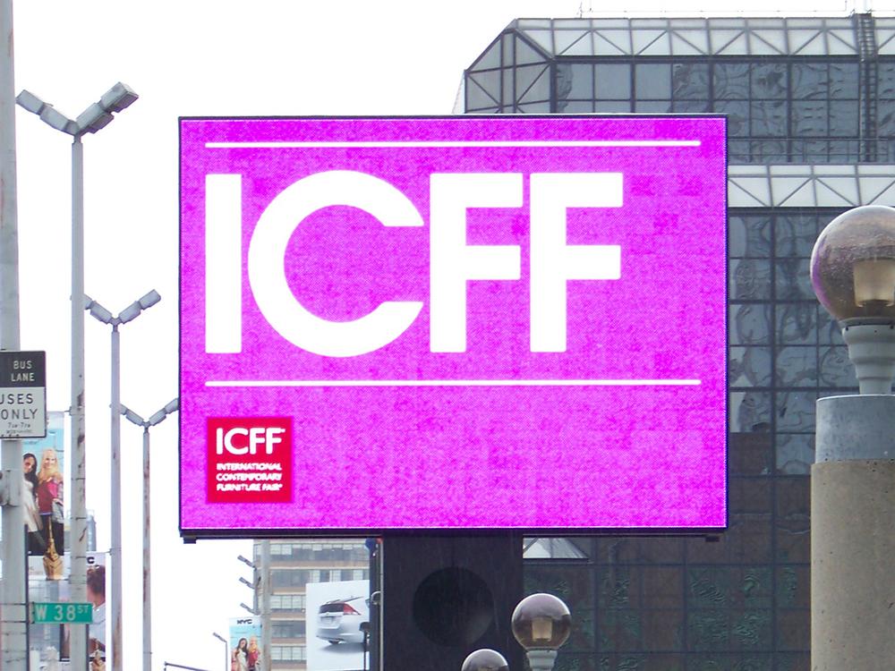 icff.jpg