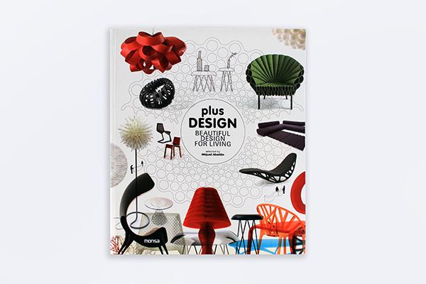Plus DESIGN Beautiful Design for Living | Spain