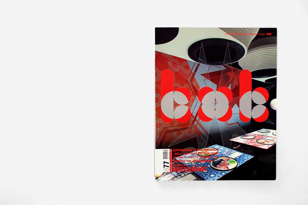 bob dic 2010 -JoelEscalona-Cover.jpg